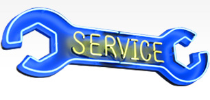 Your online bike store in Madison WI for bicycle repairs and services!!!