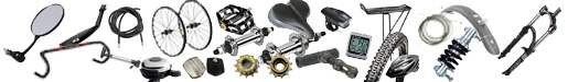 Bikes Parts And Accessories Shop Online Accessories Accessories