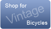 vintage antique bikes bicycles for sale used bikes