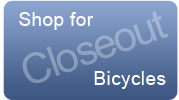 closeout bicycle sale madison wi cheap bikes for sale