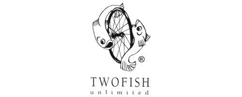 Twofish Unlimited