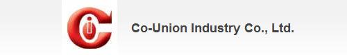 Co-Union