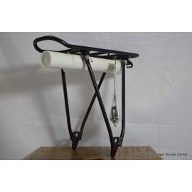 Catrike Rear Rack for Villager and Trail