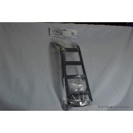 ICE Suspension Rack for Adventure