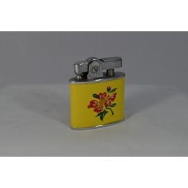 """Vintage Refillable Lighter AHI """"Super Lighter"""""""