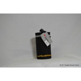 TerraTrike Water Bottle Holder