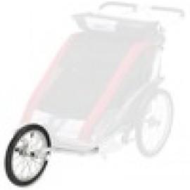 Chariot CTS jogging kit for Cougar/Cheetah 2