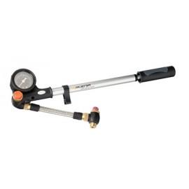 Avenir MTB Shock Pump For Sale Online