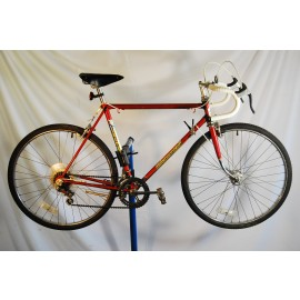 Jeunet Franche-Comte Junior Racer Road Bike