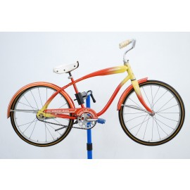 1970 AMF Convertible Kids Bicycle 13""
