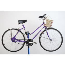 1967 AMF Roadmaster Courier 3 Speed Bicycle 20""