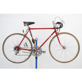 1977 Araya Steel Road Bicycle 55cm