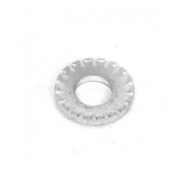 Serrated Axle Washer - By Wald For Sale Online