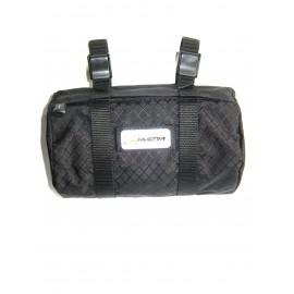 Avenir Metro Seat Bag