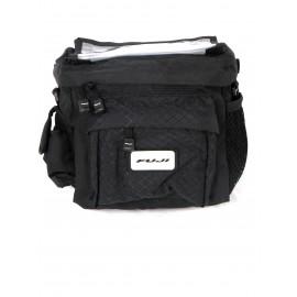 Fuji Handlebar Bag
