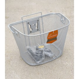 Avenir Tight Weave Front QR Basket For Sale Online