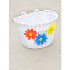 Avenir Large Flower Basket For Sale Online