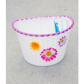 Giant Taffy Front Basket For Sale Online
