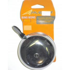 Avenir Bing Bong Bell For Sale Online