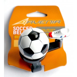 Avenir Soccer Ball Futbol Bell For Sale Online