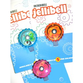 Incredibell Jellibell For Sale Online