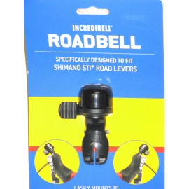 Incredibell Road Bell STI For Sale Online