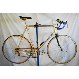 Benotto Model 3000 Road Bike