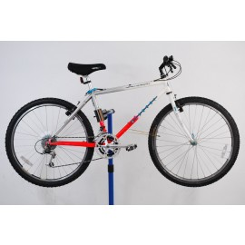 1990s Bianchi Grizzly Mountain Bicycle 16""