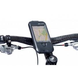 Biologic Bike Mount For iPhone For Sale Online