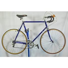 1980 Sekai 4000 Road Bicycle