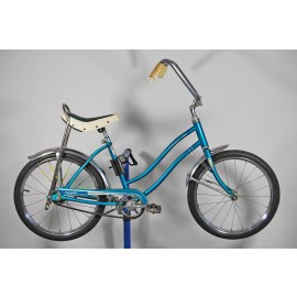 1967 Sears Spyder Kid's Bicycle