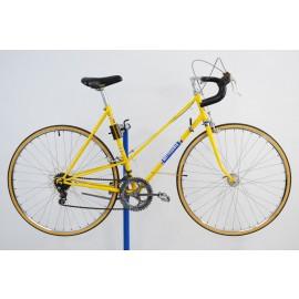 1970s Bottecchia Road Mixte Bicycle 56cm