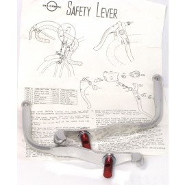 Safety Levers - By Dia-Compe For Sale Online