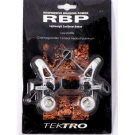 RBP Cantilever Brake - By Tektro For Sale Online