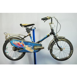Japanese Bridgestone Kids Bicycle