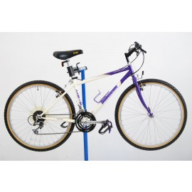 1989 Bridgestone Trailblazer MB-6 Mountain Bicycle