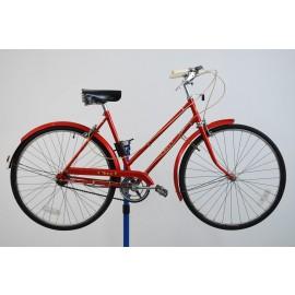 """1972 Birmingham BSA 3 Speed Ladies Bicycle 20"""""""