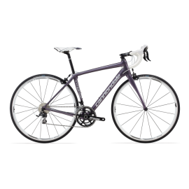 2014 Cannondale Synapse Women's 5