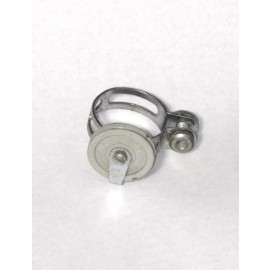 Pulley Assembly Top Tube (HSJ520) - By Sturmey Archer For Sale Online