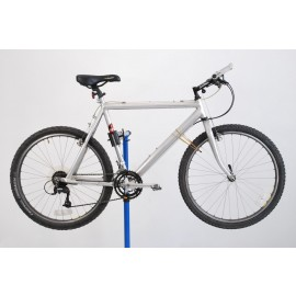 1990 Cannondale SM2000 Mountain Bicycle 22""