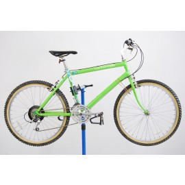 1987 Cannondale SM600 Mountain Bicycle