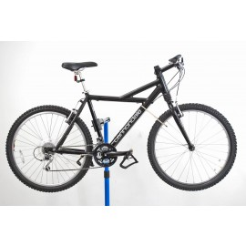1994 Cannondale Delta V 700 Mountain Bicycle 20""