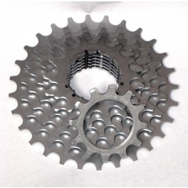 7 Speed Cassette - By Suntour For Sale Online