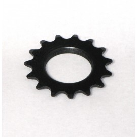 15t Track Cog - By Cyclists' Choice For Sale Online