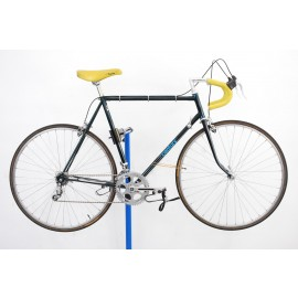 1970s Proteus Century Road Bicycle 59cm