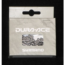 Dura-Ace Chain Pins - By Shimano For Sale Online