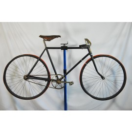 1930's British Path Racer Bicycle
