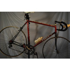 1984 Ciocc Designer Road Bike