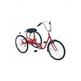 Trailmate DeSoto Classic Adult Tricycle