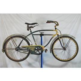 1948 Columbia 5 Star Superb Bicycle